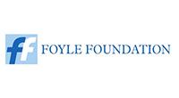 Foyle Found