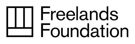 Freelands Foundation