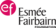 Esmée Fairbairn Foundation